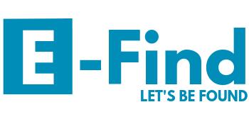 E-Find